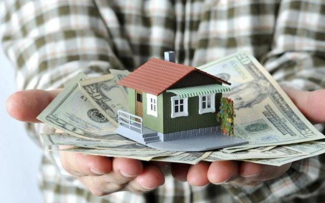 Cách tiết kiệm tiền để mua nhà