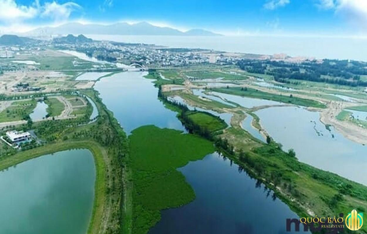 Tổng quan Hòa Quý - Khảo sát giá bán đất Hòa Quý Đà Nẵng