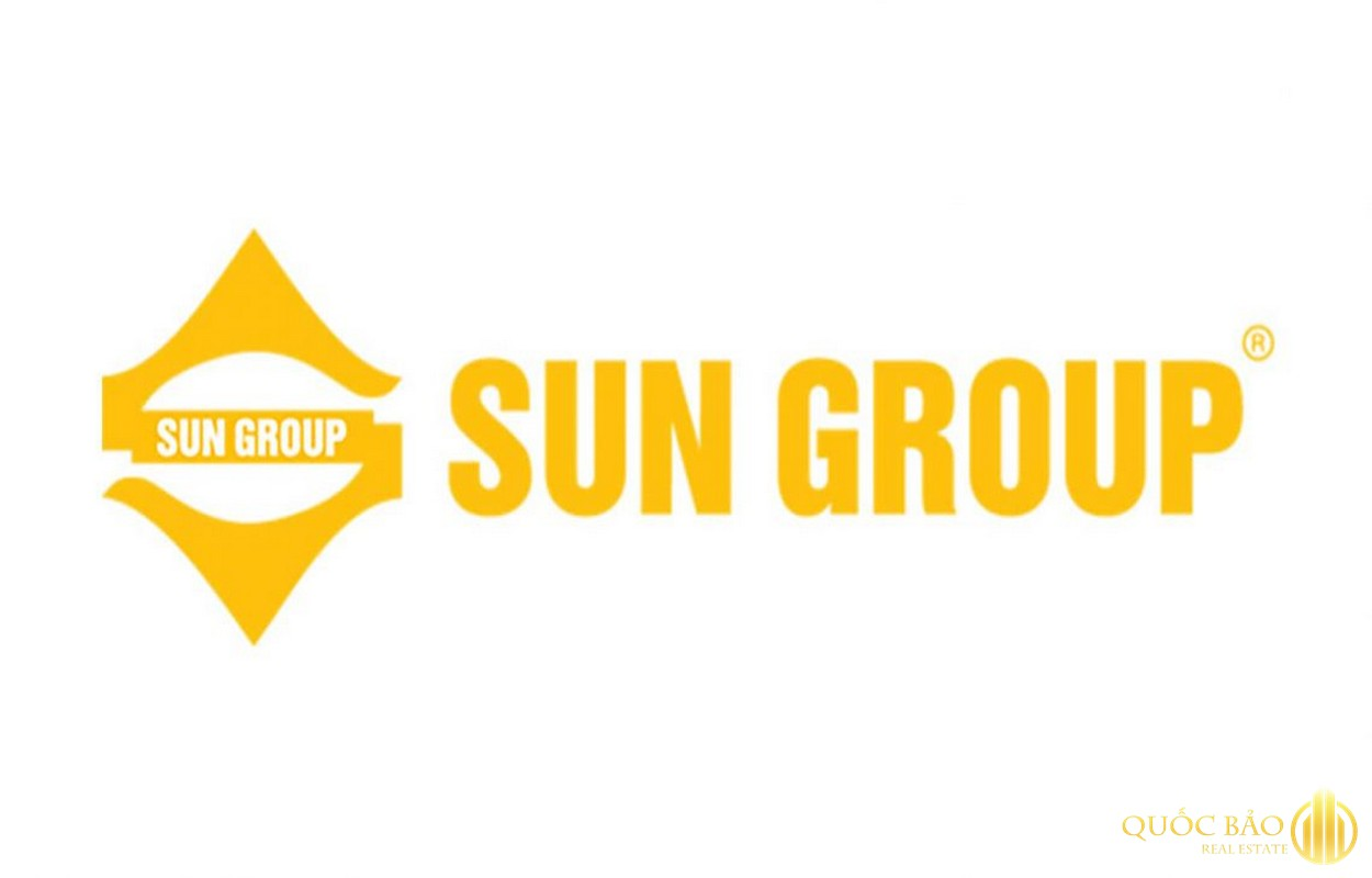 Chủ đầu tư Sun Group