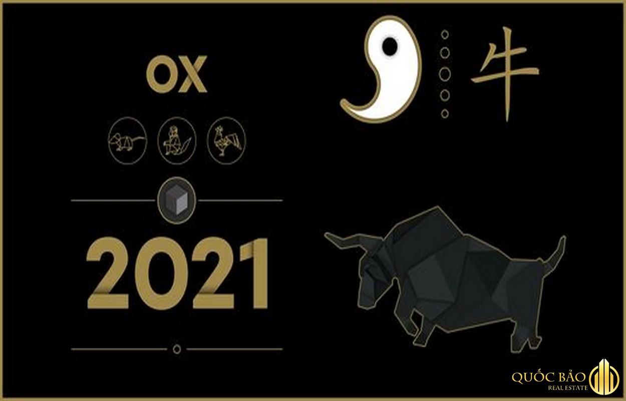 Năm 2021 mệnh gì và hợp bố mẹ tuổi gì? Năm 2021 mệnh gì?