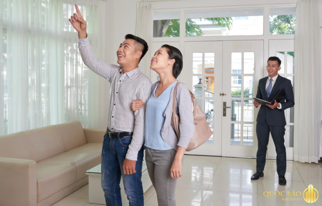 7 Kinh nghiệm mua bán nhà Thái Nguyên không qua môi giới