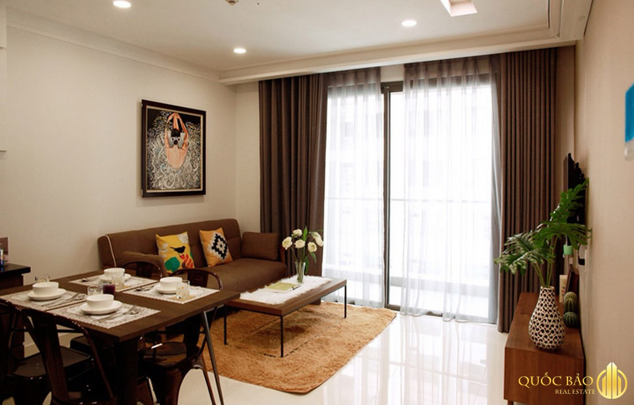 Các trường hợp thanh lý hợp đồng cho thuê căn hộ cần nắm