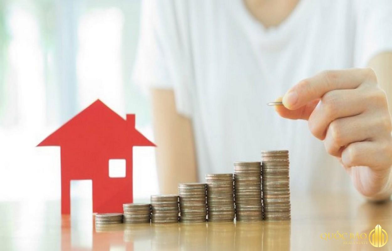 Đầu tư BĐS giúp tài sản tăng lên nhanh chóng nhưng cũng cần học hỏi, trải nghiệm.