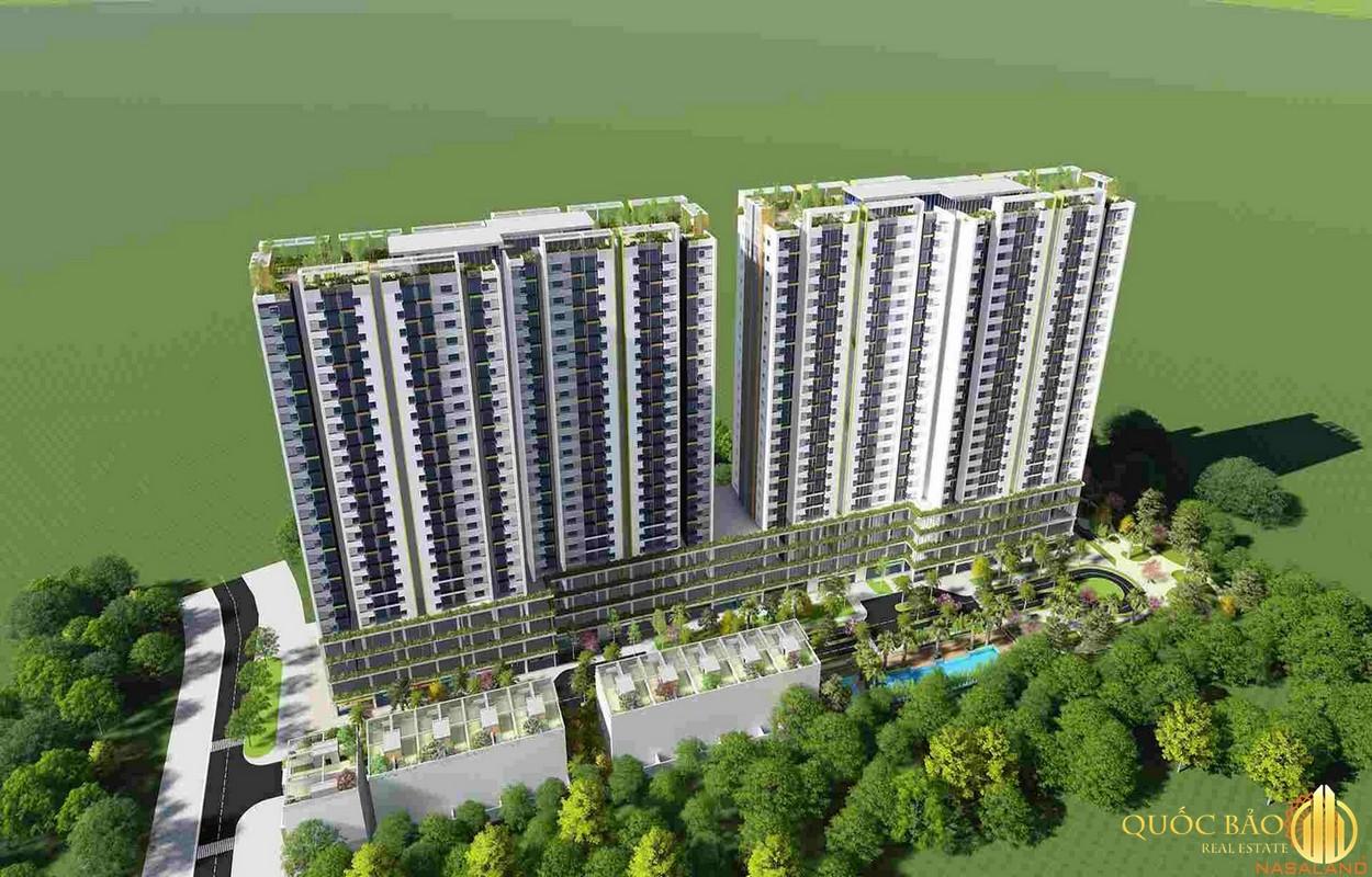 Đánh giá ưu và nhược điểm Phú Đông Smart City