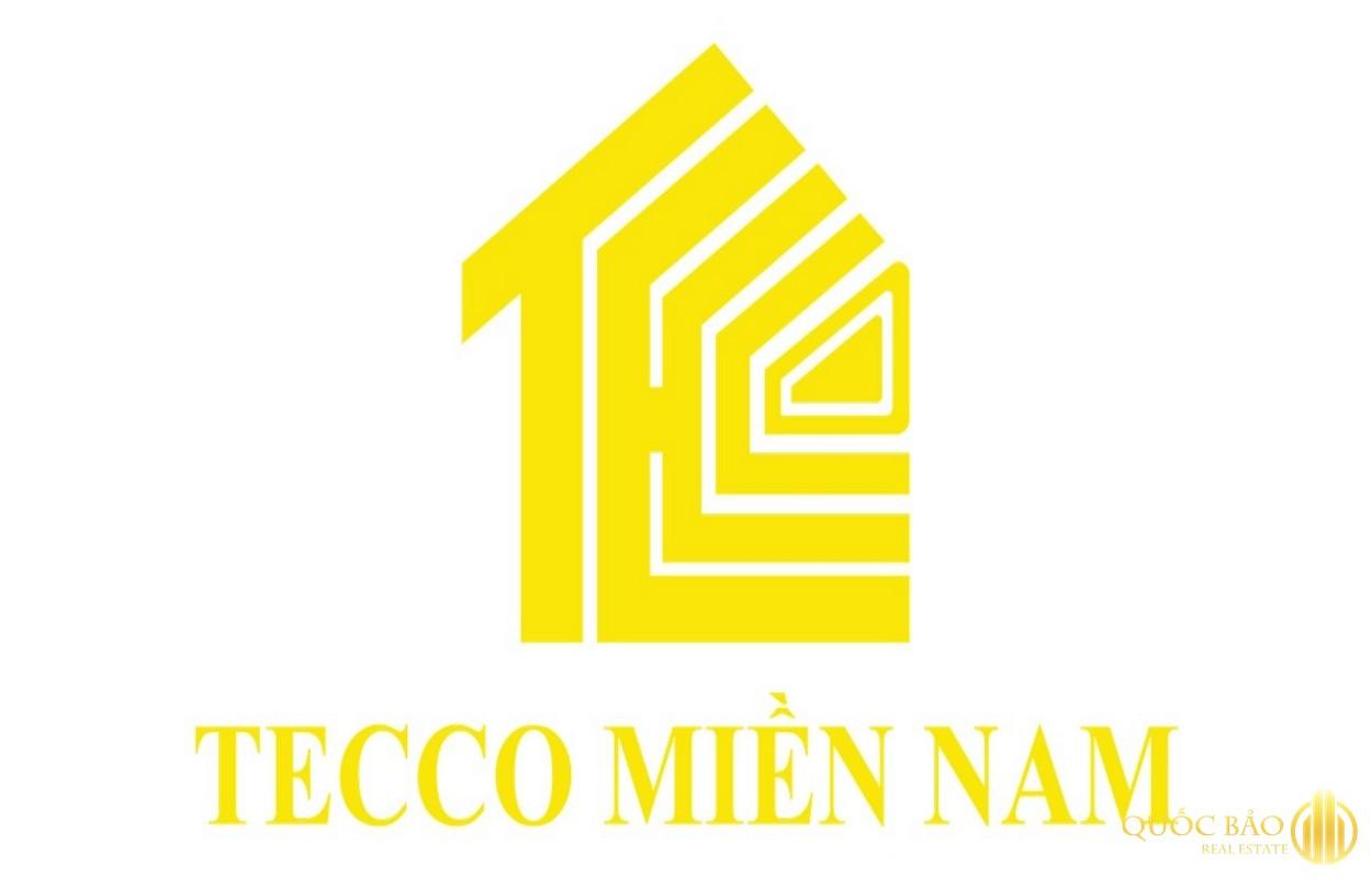 Logo Tecco Miền Nam