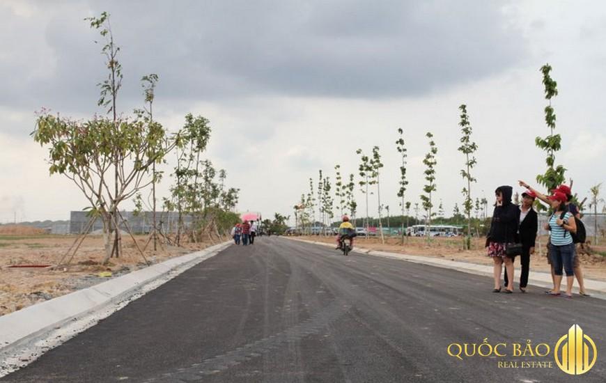 Kinh Nghiệm Mua Đất Tránh Rủi Ro 2021