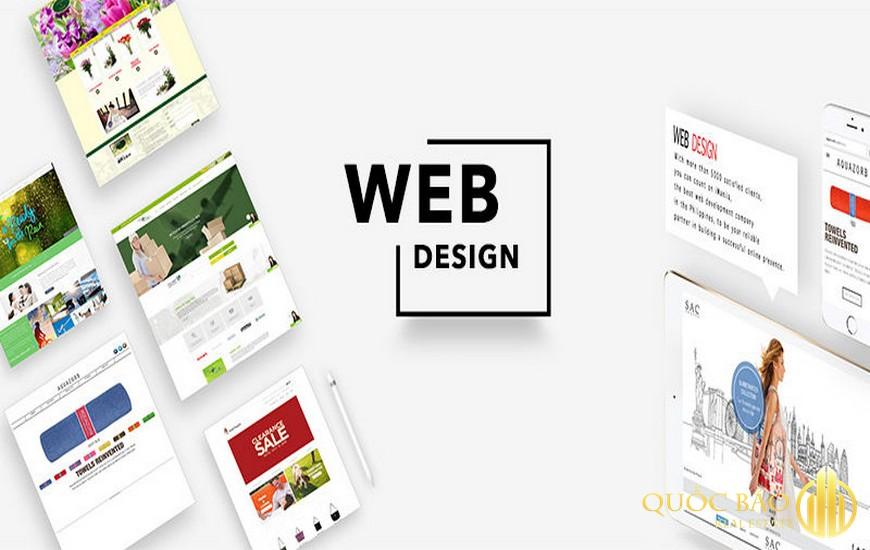 Thiết lập website là công cụ marketing hiệu quả với chi phí thấp