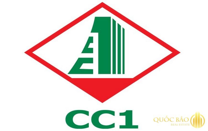 Logo Chủ đầu tư Chung cư Miếu Nổi